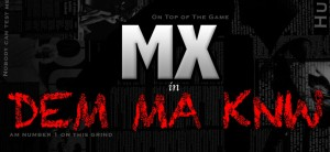 MX-dem-ma-know2-1728x800_c