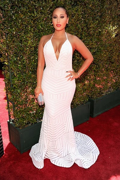 adrienne-bailon-bet-awards-billboard-2014-400x600