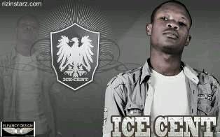 Icent