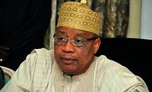 General-Ibrahim-Babangida