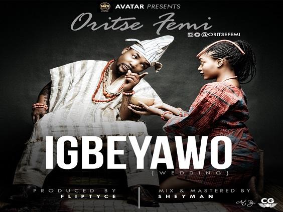 ORITSE-FEMI-IGBEYAWO