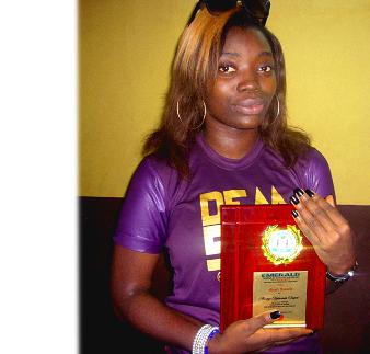 kofo award3