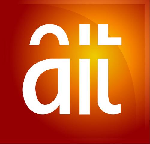 AIT logo 2