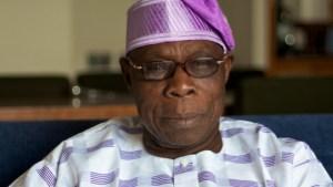 Olusegun-Obasanjo-BellaNaija