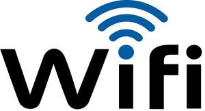 WiFi-in-Lagos
