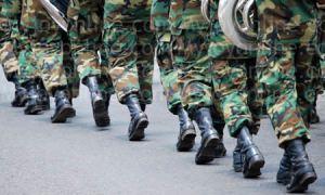 yd62wjivvq_military_march