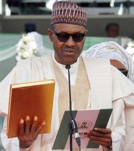 412x465xPresident-Mohammadu-Buhari.jpg.pagespeed.ic.5hMkVQJ_ju