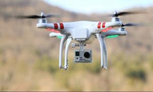 drone-dji-640x384