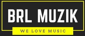 BRL Muzik
